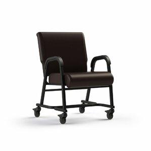 Titan Recliner by Comfor Tek Seating