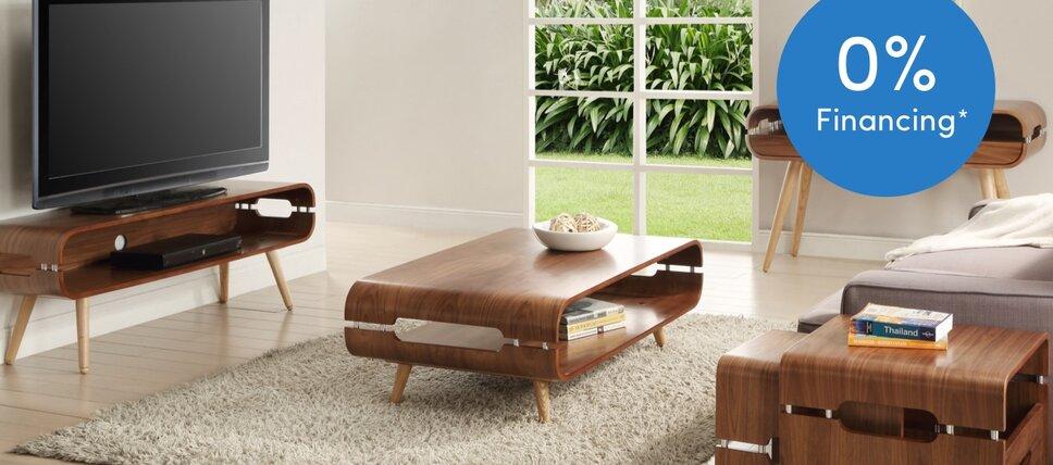 Living Room Furniture You\'ll Love | Buy Online | Wayfair.co.uk