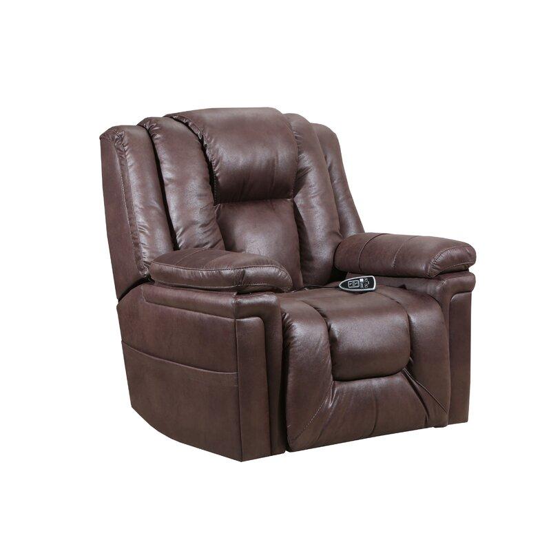 Lane Furniture Romero 25 Lift