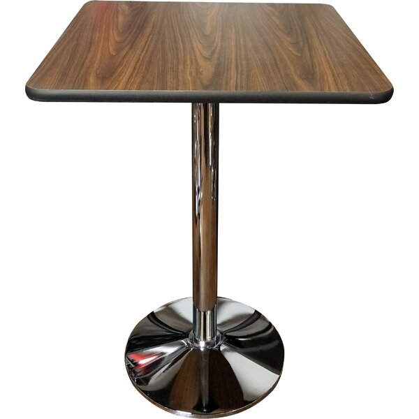 Pub Table by Restaurant Products Guild