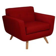 Atomic Armchair by Loni M Designs