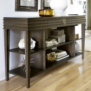 Dianna Console Table by Darby Home Co