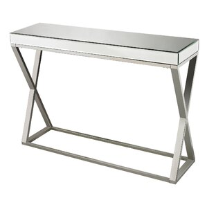 Sirenuse Console Table by ..