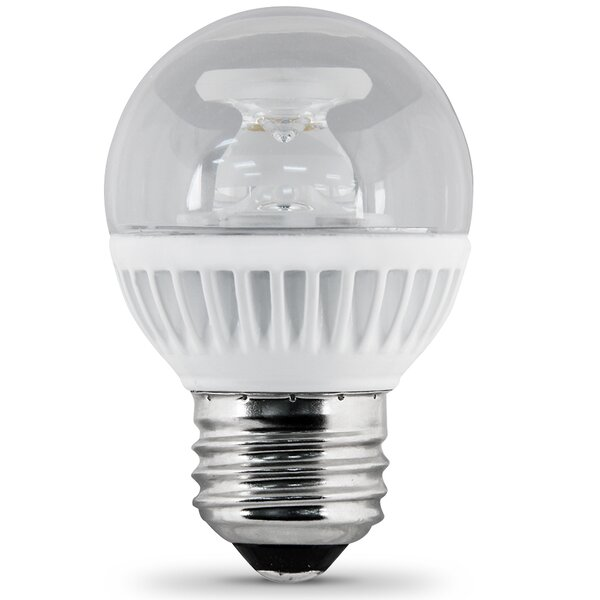 E26/Medium LED Light Bulb by FeitElectric