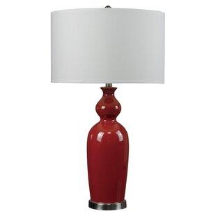 Price comparison HGTV Home 32 Table Lamp By Elk Lighting