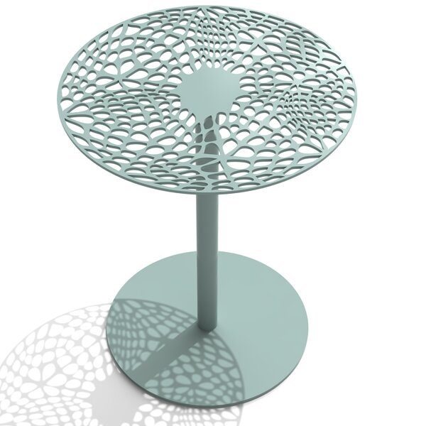 Coral Cafe Table by Arktura