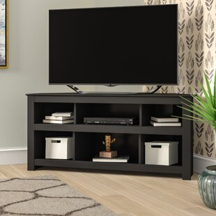 Javier TV Stand For TVs Up To 48