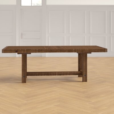 Rectangular Kitchen Amp Dining Tables Joss Amp Main