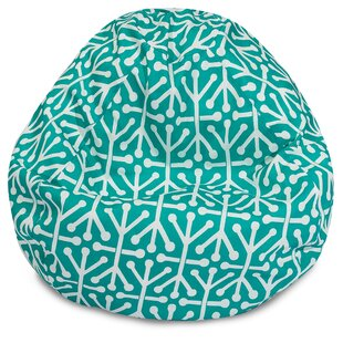Pacific Aruba Classic Bean Bag Chair