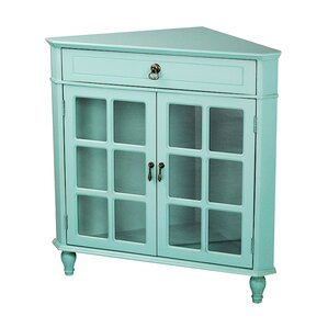 door kitchen cabinets blue cabinets amp chests you ll wayfair 3428