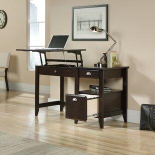 standing office table. Revere Standing Desk Office Table