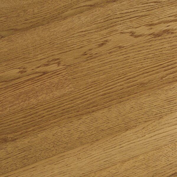Fulton 2-1/4 Solid White Oak Hardwood Flooring in Spice by Bruce Flooring