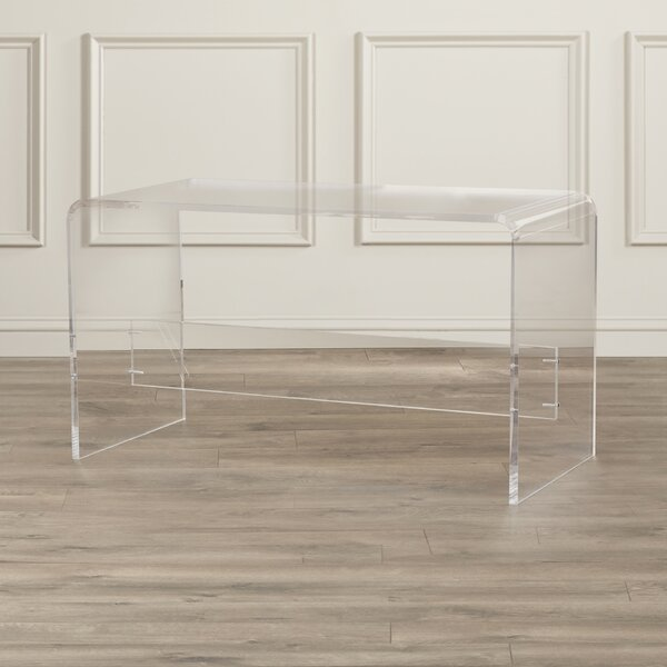 Rosenberger Bench By Willa Arlo Interiors Today Only Sale