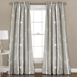https://secure.img1-ag.wfcdn.com/im/21057687/resize-h310-w310%5Ecompr-r85/3644/36447945/mendon-thermal-room-darkening-curtain-panels-set-of-2.jpg
