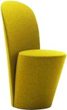 Yesbaby Tub Soft Seating by Segis U.S.A