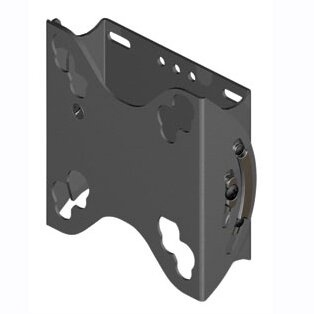 XpressShip Fusion Tilt Universal Wall Mount for LCD by Chief Manufacturing