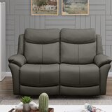 Tremendous Wall Saver Reclining Loveseat Wayfair Onthecornerstone Fun Painted Chair Ideas Images Onthecornerstoneorg