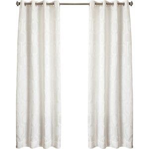 Tokat Curtain Panels
