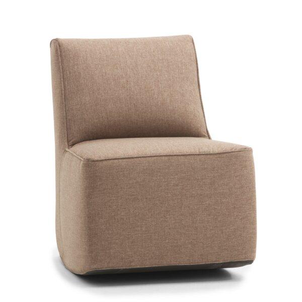 Big Joe Rocking Chair by Comfort Research