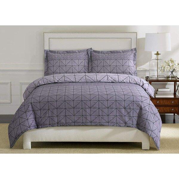 Admirim Comforter Set