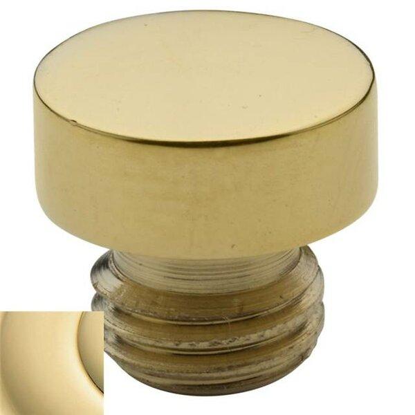 Button Tip for Radius Corner Hinge (Set of 2) by B