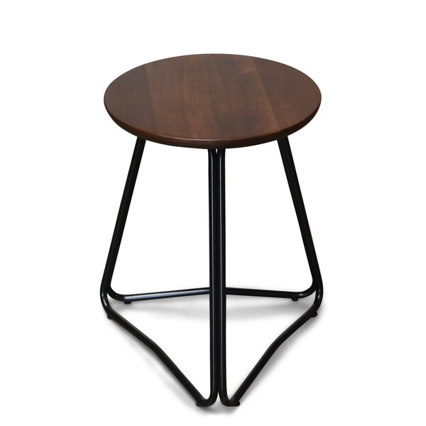 Pipkin End Table by Williston Forge