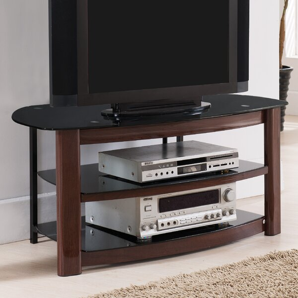 Hadleigh TV Stand For TVs Up To 48