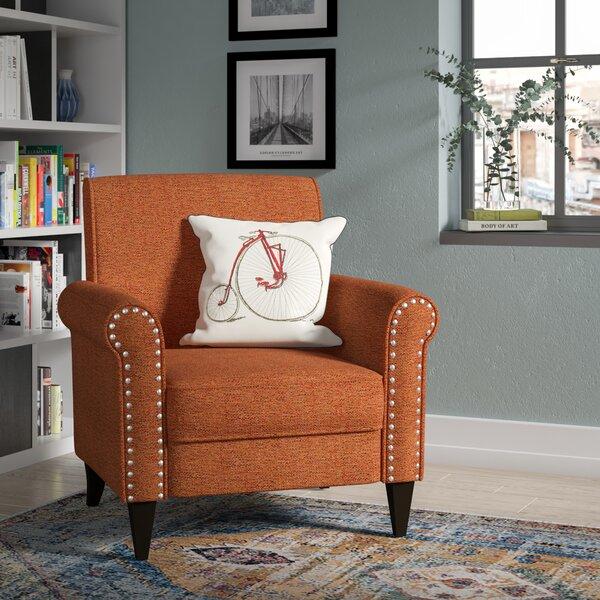 Trent Austin Design Accent Chairs3