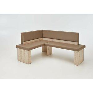 sitzb nke banktyp eckb nke. Black Bedroom Furniture Sets. Home Design Ideas
