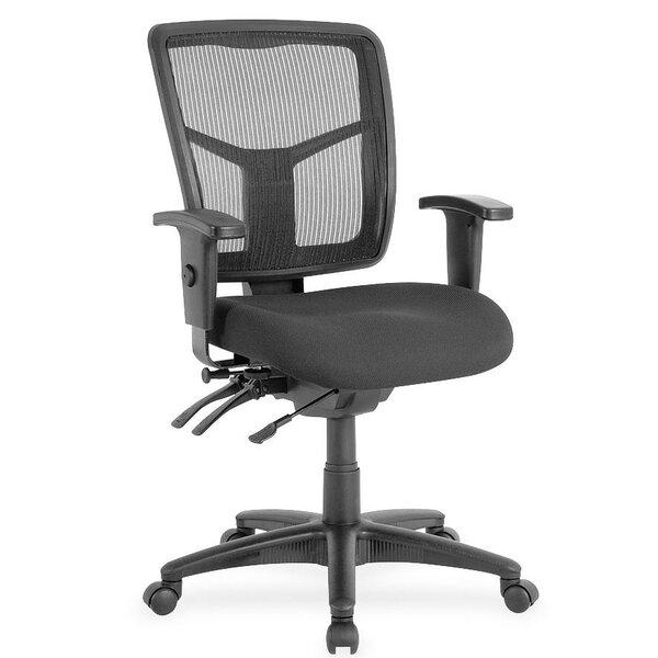 Arrington Mesh Task Chair