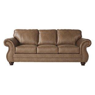 68 Inch Sleeper Sofa.Serta Upholstery Tariq Sofa
