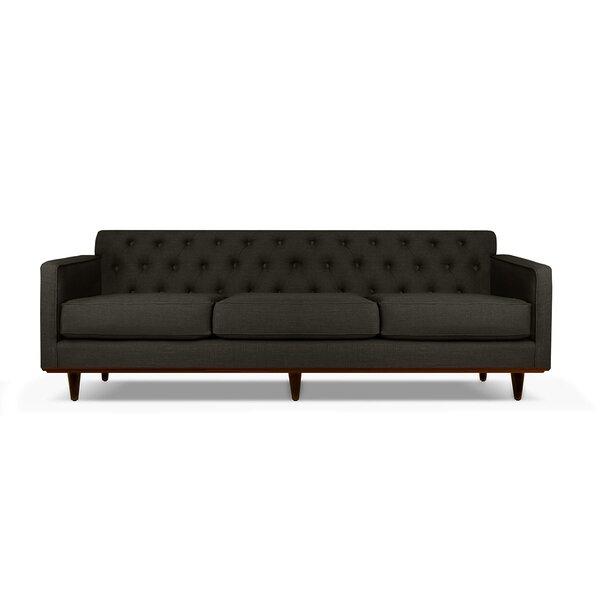 Union Rustic Small Sofas Loveseats2