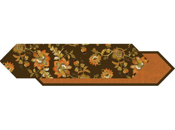 Sundance Table Runner by Cypress Home
