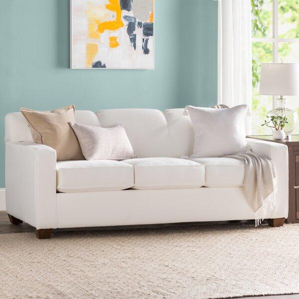 New Design Niemann Sofa Get The Deal! 70% Off