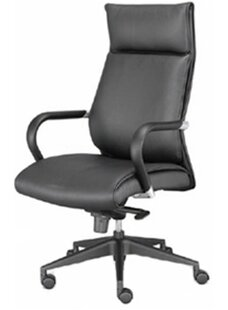 Conference Chair by OCISitwell #1