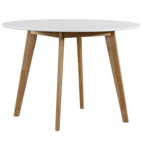 Mcfaddin Dining Table by Wrought Studio