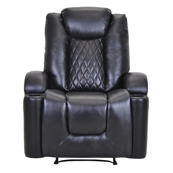 Pingry Power Recliner W001735216