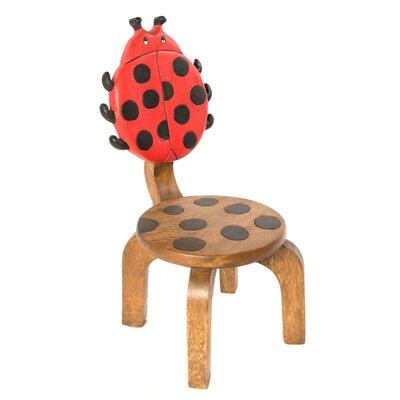 kindersitzm bel farbe rot. Black Bedroom Furniture Sets. Home Design Ideas