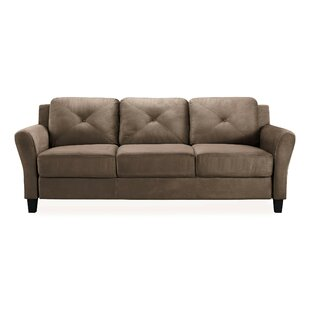 Modern & Contemporary Sofas You\'ll Love