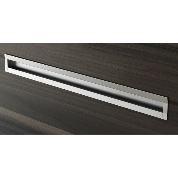 Smart Bar Knob by ZEN Design