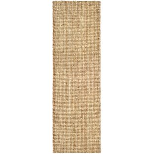 jute and sisal area rugs