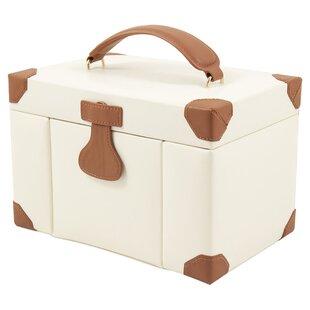 Jewelry Box Bey-Berk