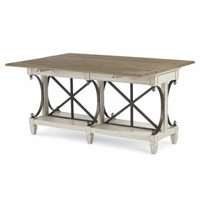 One Allium Way Carolin Console Table Image