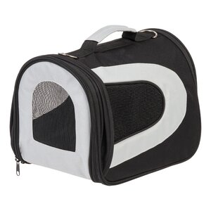 Small Soft Pet Carrier