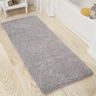 rubber backed bathroom rugs. Save To Idea Board Rubber Backed Bathroom Rugs K