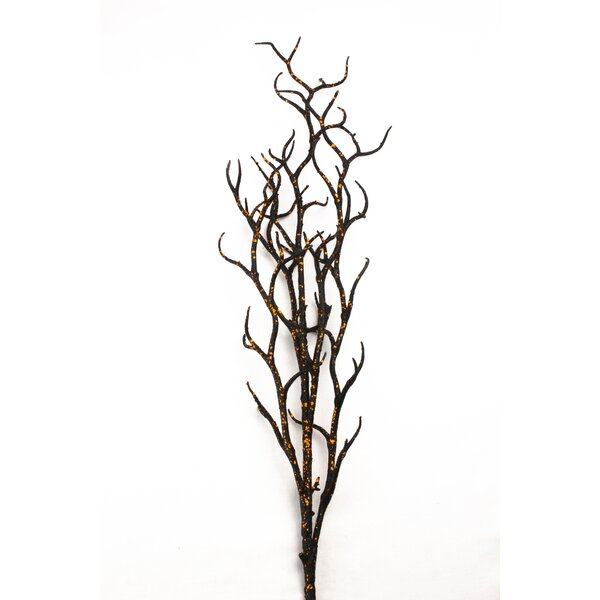 40 Twig Pick (Set of 3) by The Holiday Aisle