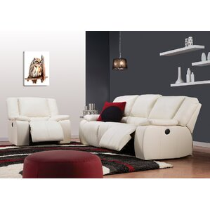 Harrow Recliner by Palliser Furniture