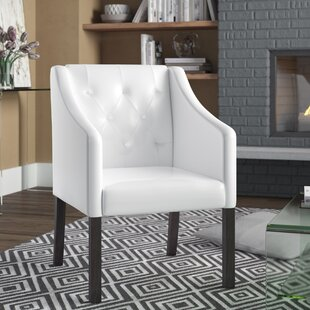 Find the perfect Newton Armchair By Wade Logan