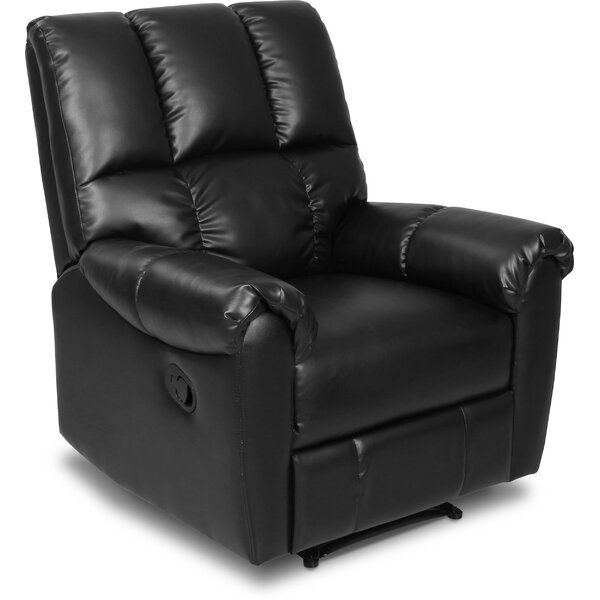 Relax & Restore Recliner By Barcalounger