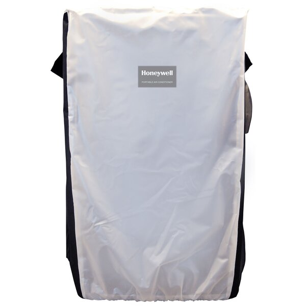 Protective 30 AC Cover by Honeywell